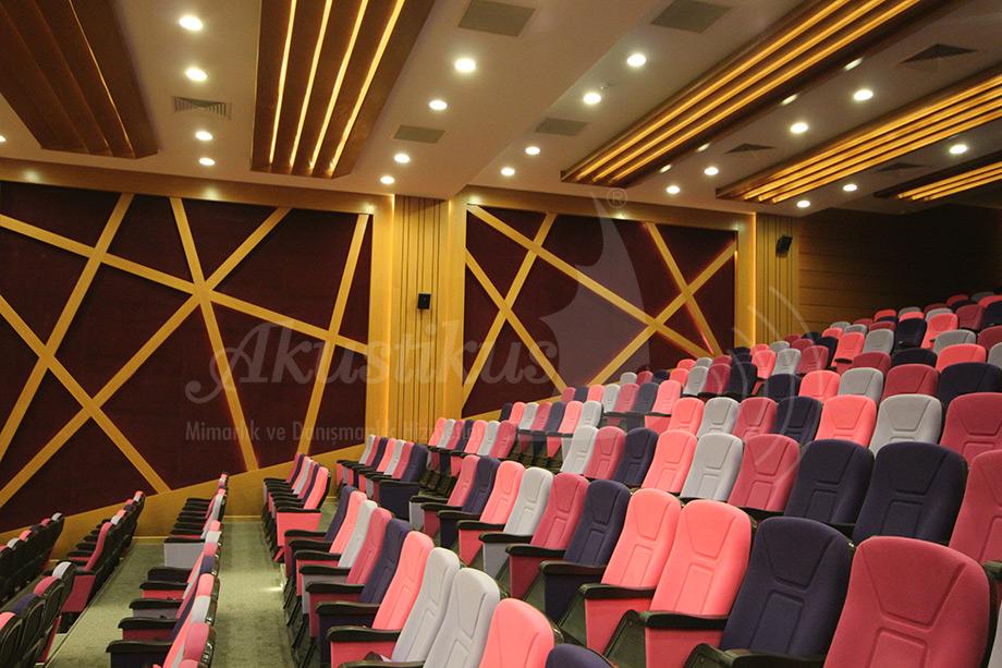 Cinemaximum, forum Kayseri, cinemaximum